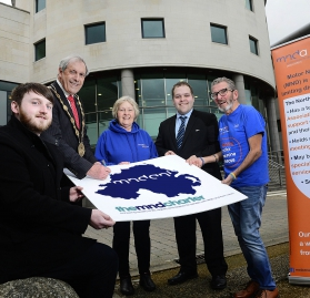 Council adopts Motor Neurone Disease Charter