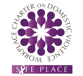 Council Supports Domestic Violence Awareness Month