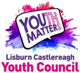 Young People invited to sign up for Lisburn Castlereagh Youth Council