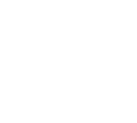 Cyber Security laws – the legal and compliance landscape