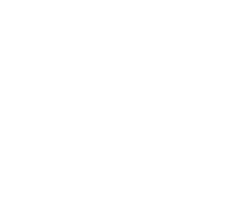 Practical steps that business can take to protect against Cyber Crime