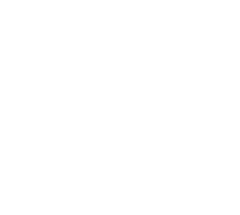 Technical security steps – an introduction to key terms and proactive measures