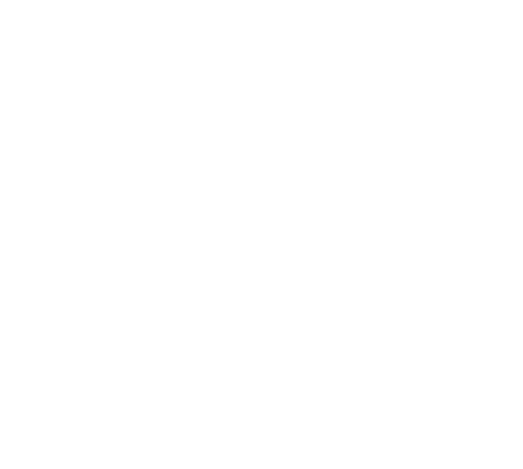 Current Cyber threat landscape - terminology, current Cyber Security threats, keeping up to date