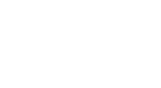 Priority 2 - Pathways to Success