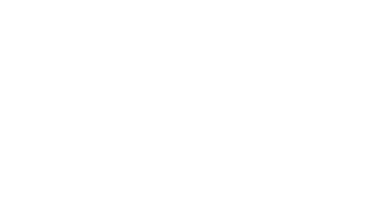 Priority 3 - Stimulating Entrepreneurship