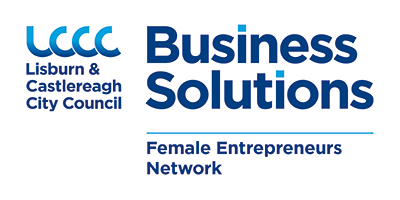 Female Entrepreneurs Network