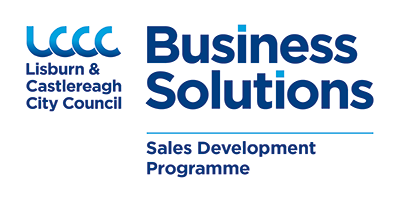 Sales Development Programme