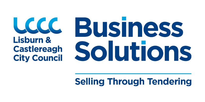 Selling Through Tendering Programme