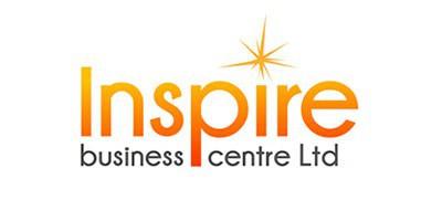 Inspire Business Centre