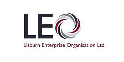 Lisburn Enterprise Organisation