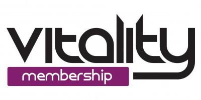 Vitality Membership