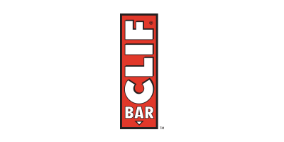 bar clif