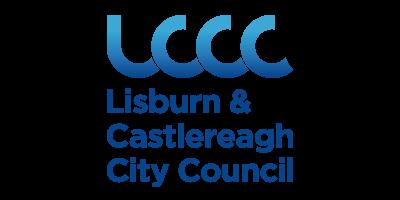 Lisburn Logo