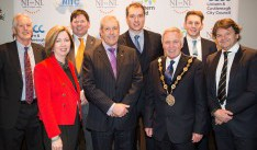 Lisburn & Castlereagh Businesses Go Dutch