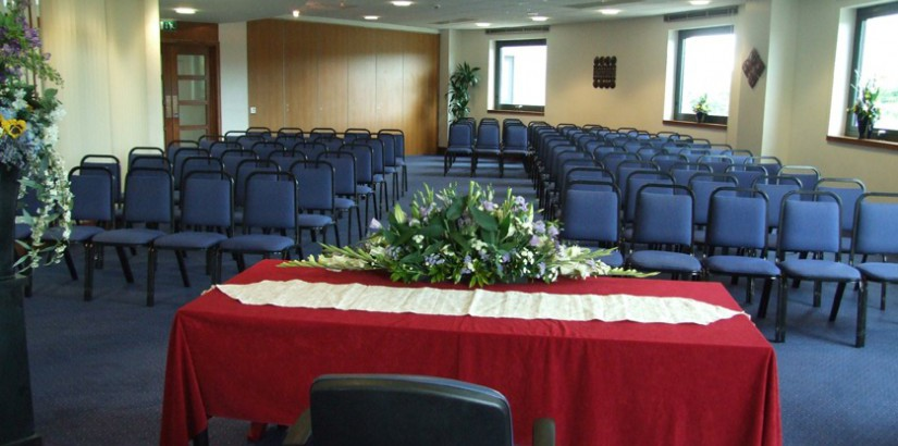 Chestnut Ceremony Suite, Lisburn