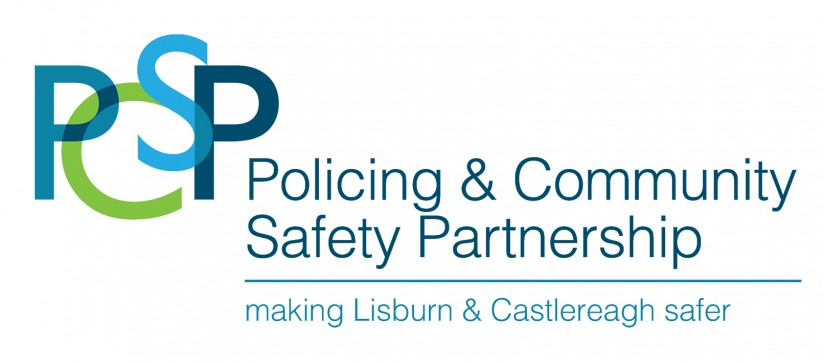 Lisburn & Castlereagh Policing & Community Safety Partnership