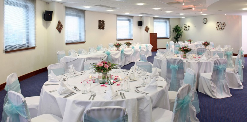 Chestnut Suite, Island Civic Centre, Lisburn