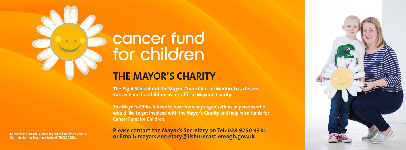 Mayor's Charity