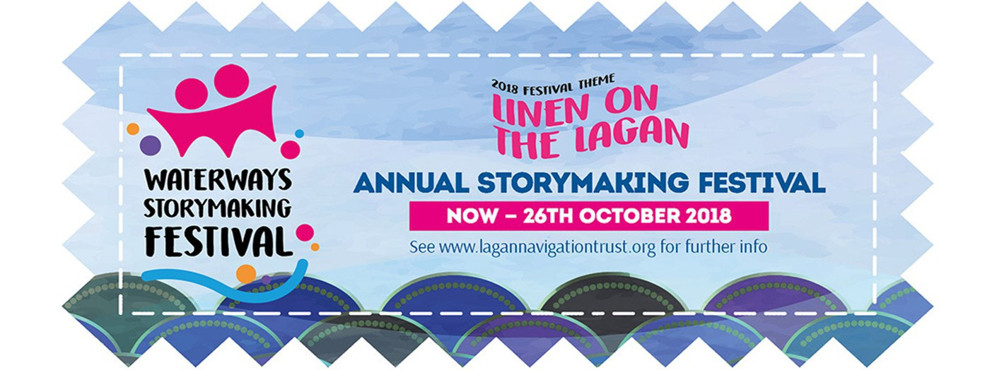 Storymaking Festival
