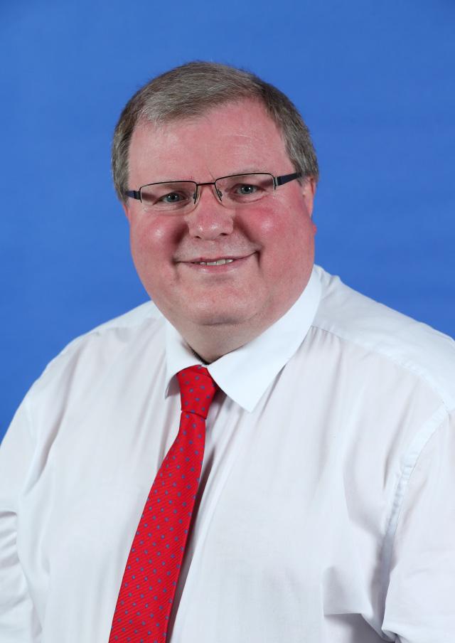 Image of Jonathan Craig