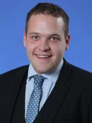 Councillor Anderson Nathan.jpg
