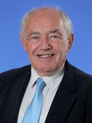 Councillor Dillon Jim.jpg