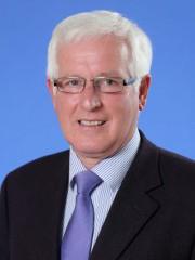 Councillor Givan Alan.jpg