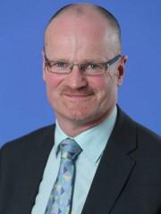 Councillor Mitchell Tim.jpg