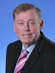 Ald Paul Porter