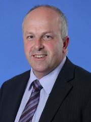 Councillor Tinsley James.jpg