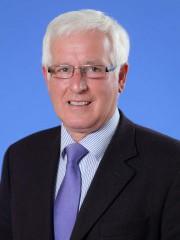 Councillor_Alan_Givan.jpg