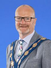 Deputy Mayor Tim Mitchell WEB 640 x 904.jpg