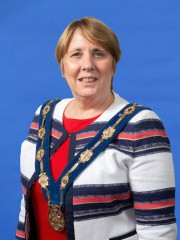 Deputy_Mayor_Jenny_Palmer_UUP_ _WEB_640_x_904_v2.jpg