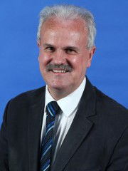 Cllr Thomas Beckett
