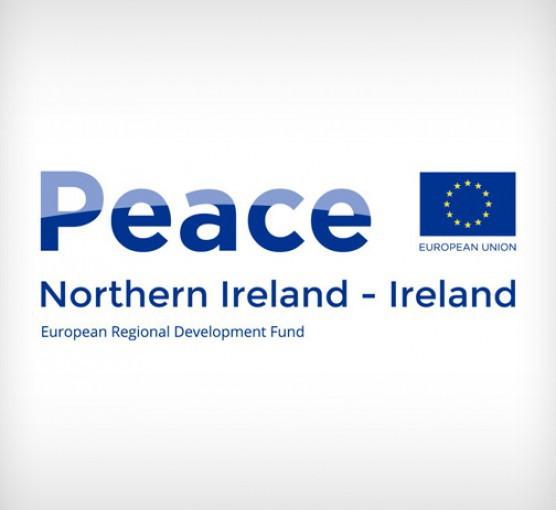 Call for Social Partners Lisburn & Castlereagh City Council PEACE IV Partnership