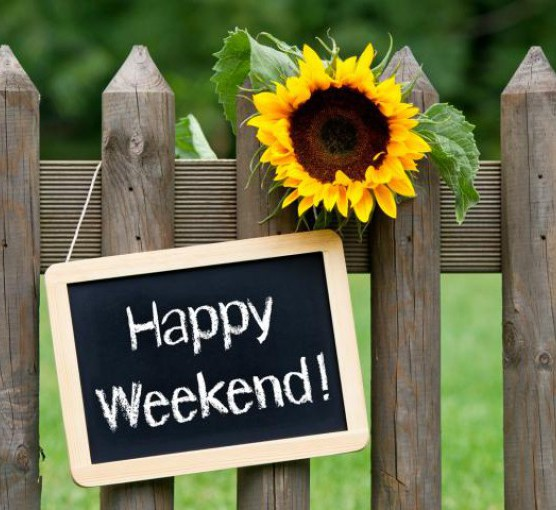 Council Services Over Bank Holiday Weekend