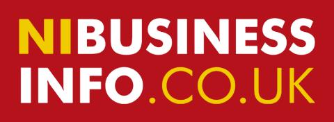 NI Business Info