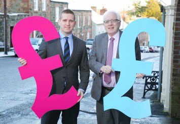 Programme open for applications from SMEs in the Council area looking to increase sales.