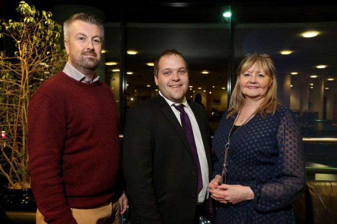 Council Hears From National Autistic Society