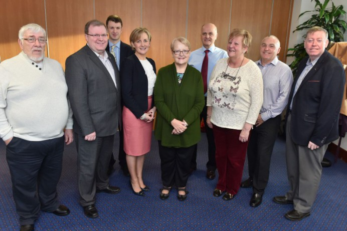 Council Hosts Local Community Action Planning Day