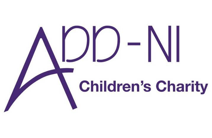 Mayor Stephen Martin introduces ADD-NI as one of two Mayoral Charities