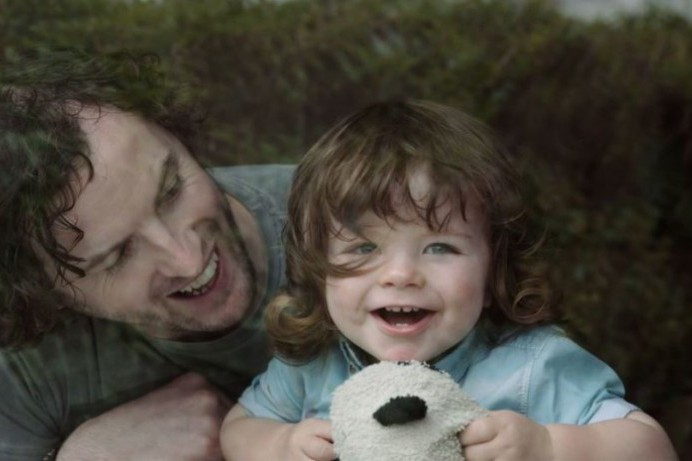 It takes only seconds for a toddler to lose their life on a blind cord – make your home safe!