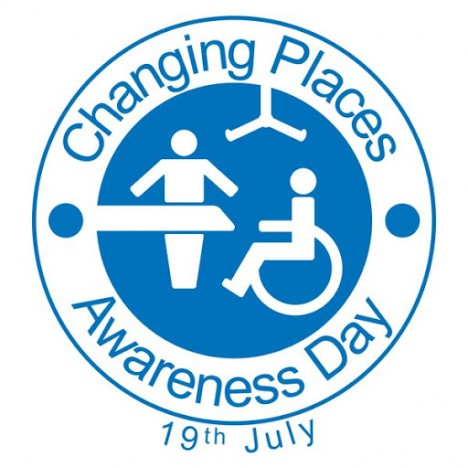 Council Supports Changing Places Awareness Day