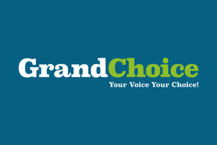 Vote for Your Local Grand Choice