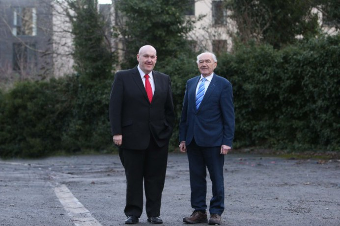 City Centre Hotel will act as a catalyst for economic growth