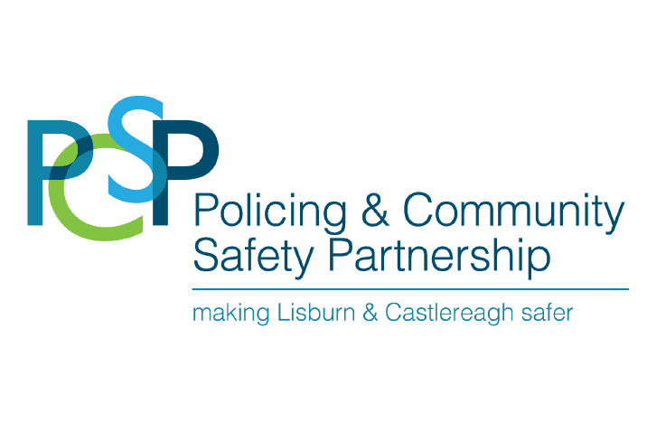 2020-21 Project Support Programme Launched by PCSP