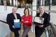 Lisburn & Castlereagh City Council Launches Corporate Plan