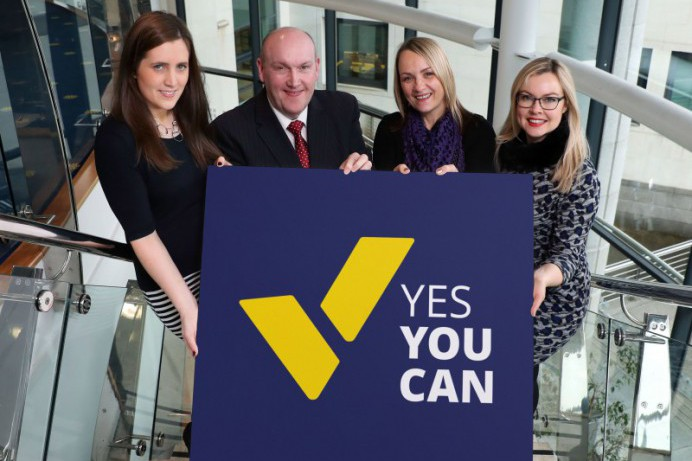 Local businesswomen in final of £20k pitching fund