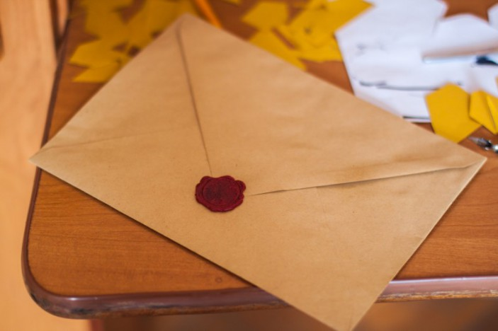 Consumer Council offer top tips for festive postage