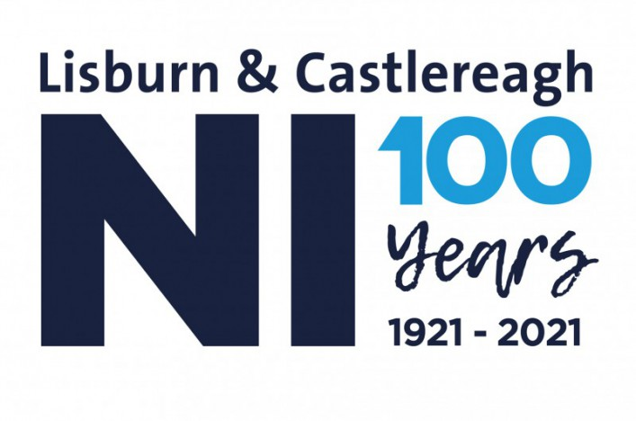 LCCC confirms Centenary plans are underway